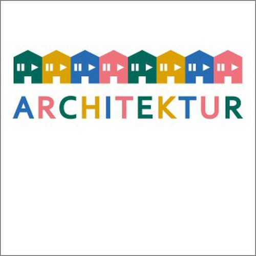 Logo Audioarchitekten